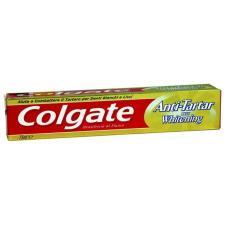 COLGATE® DENTIFRICIO ANTITARTARO - 75 ML