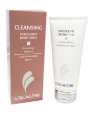 COLLAGENIL® DETERGENTE RESTITUTIVO 200 ML