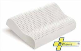 CUSCINO IN LATTICE MEMORY FOAM ALDEBARAN