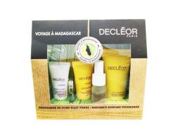 DECLEOR LIFE RADIANCE - KIT RADIANCE SKINCARE PROGRAM