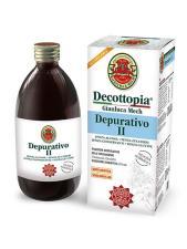 DEPURATIVO II 500 ML