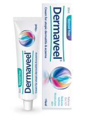 DERMAVEEL® 30 ML