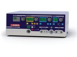 DIATERMO MB 200D - mono-bipolare
