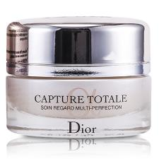 DIOR CAPTURE TOTALE SOIN REGARD MULTI PERFECTION EYE TREATMENT 15 ML