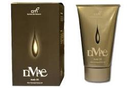 DMAE BODY LIFT CREMA CORPO - 150 ML