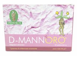 D-MANNORO 30 BUSTINE DA 2 G