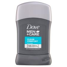 DOVE DEO STICK MEN CLEAN COMFORT - 40 ML