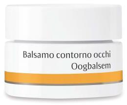 DR HAUSCHKA BALSAMO CONTORNO OCCHI 10 ML