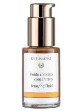 DR HAUSCHKA FLUIDO COLORATO CONCENTRATO 30 ML