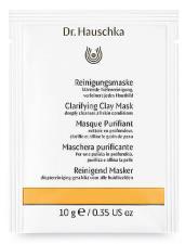 DR HAUSCHKA MASCHERA PURIFICANTE 10 BUSTE DA 10 G