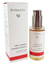 DR HAUSCHKA OLIO TRATTANTE MANDORLA IPERICO 75 ML