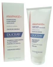 DUCRAY ANAPHASE+ SHAMPOO COMPLEMENTO ANTICADUTA 200 ML