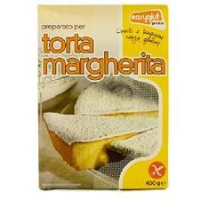 EASYGLUT PREPARATO PER TORTA MARGHERITA SENZA GLUTINE - 400 G