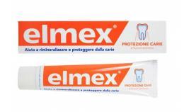 ELMEX DENTIFRICIO PROTEZIONE CARIE 50 ml