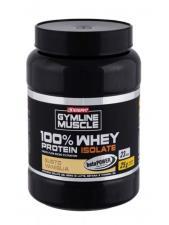 ENERVIT GYMLINE MUSCLE 100% WHEY PROTEIN E BETAINA VANIGLIA 700 G