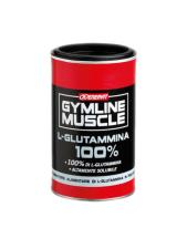 ENERVIT GYMLINE MUSCLE L-GLUTAMMINA 100% 200 G