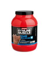 ENERVIT GYMLINE MUSCLE TIME RELEASE 4 GUSTO CACAO 800 G