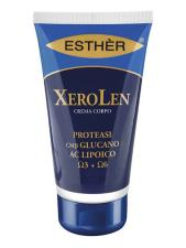 ESTHER XEROLEN CREMA CORPO 150 ML