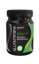 ETHIC SPORT GLUTAMMINA PURISSIMA MICRONIZZATA - 300 G