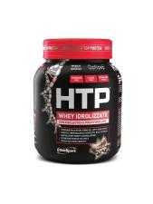ETHIC SPORT HTP WHEY IDROLIZZATE GUSTO CACAO 750 G