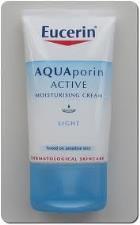 EUCERIN® AQUAPORIN ACTIVE LIGHT 40 ml