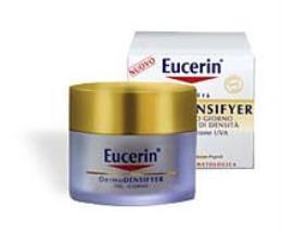 EUCERIN® DERMODENSIFYER GIORNO 50 ML