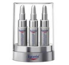 EUCERIN HYALURON FILLER CONCENTRATO 6 FIALE