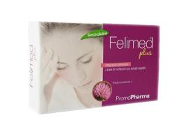 FELIMED PLUS 30 TAVOLETTE