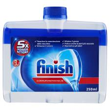 FINISH CURALAVASTOVIGLIE REGULAR LIQUIDO 250 ML