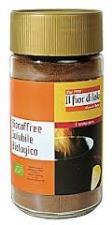 FIOR DI LOTO BIOCOFFREE SOLUBILE BIOLOGICO - 100 G
