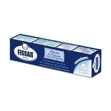 FISSAN BABY PASTA ALTA PROTEZIONE 100 ML