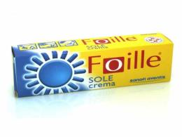 FOILLE SOLE CREMA 30 G