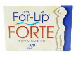 FORLIP FORTE 48 COMPRESSE