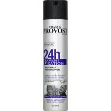FRANCK PROVOST SPRAY FISSANTE PROFESSIONALE EXPERT FIXATION - FISSAGGIO EXTRA FORTE - 400 ML