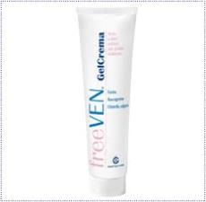 FREEVEN® GEL CREMA 100 ML