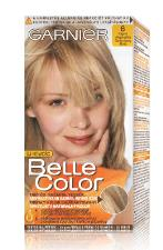 GARNIER BELLE COLOR BIONDO CHIARISSIMO 6 ML.115