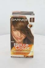GARNIER BELLE COLOR CASTANO CHIARO NATURALE N. 20 - 115 ML