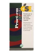 GSE® PROCT-EM POMATA 50 ML