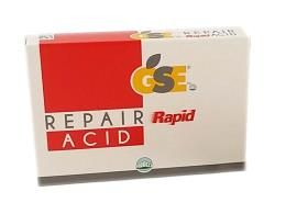 GSE® REPAIR ACID RAPID 12 COMPRESSE