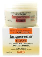 GUAM® FANGOCREMA 300 ML