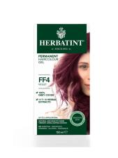 HERBATINT® FLASH FASHION TINTA PER CAPELLI FF4 VIOLETTO - 150 ML
