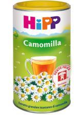 HIPP CAMOMILLA 200 G