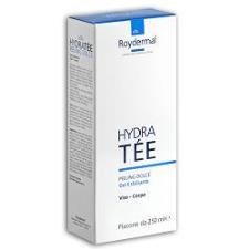 HYDRATEE PEELING DOLCE ESFOLIANTE - 250 ML