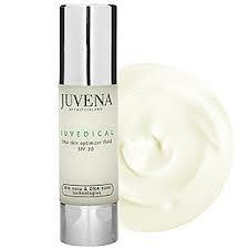 JUVENA JUVEDICAL DNA SKIN OPTIMIZER FLUID SPF 20 - 50 ML