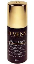 JUVENA JUVENANCE MOISTURE RESTORE - MOISTURE ENHANCING NIGHT CARE - 50 ML