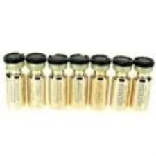 JUVENA JUVENANCE SELECTION PURE PERFORMANCE RENEWING VIALS - 10 x 1,5 ML