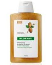 KLORANE SHAMPOO NUTRITIVO E RIPARATORE AL DATTERO DEL DESERTO 200 ML