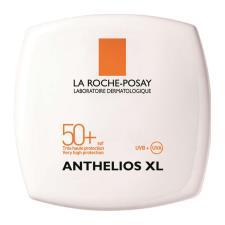 LA ROCHE POSAY ANTHELIOS XL CREMA COMPATTA UNIFORMANTE n 01 SPF 50+ 9 G