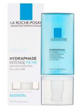 LA ROCHE POSAY HYDRAPHASE INTENSE RICHE 50 ML