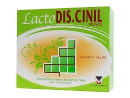 LACTO DIS CINIL 14 BUSTE DA 7,8 G